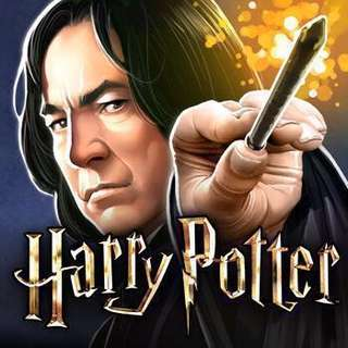 [50% DISCOUNT]Harry Potter: Hogwarts Mystery Gems