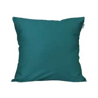 Mint Cushion 40 x 40