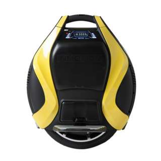 [30% OFF] INMOTION Electric Unicycle V3 PRO