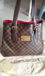 louis vuitton damir 2008