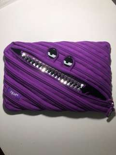 Zipit pencil case