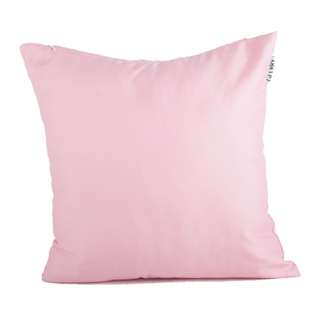 Valentine Cushion 40 x 40