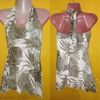 Fashion Sando
