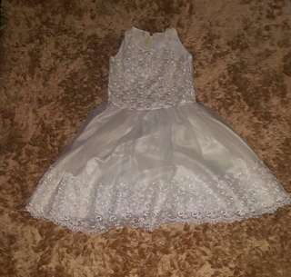 Dress/Gown for Girls