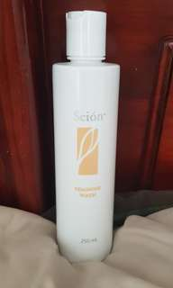 Nu Skin Feminine wash (250 ml)