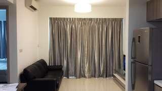 Optima@Tanah Merah 1 Bedroom unit for Rent