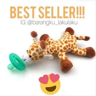 BEST SELLER DOT IMPORT BAYI