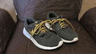 Original Nike Running Shoes (Kaishi)