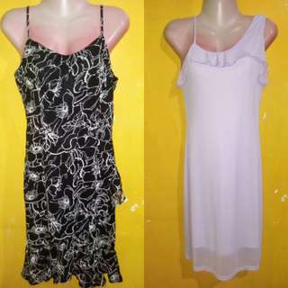 Dress Bundle