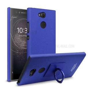 Sony Xperia XA 2 Ultra XA2 Blue Case 400