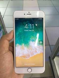 Iphone 6s+ 64gb gpp