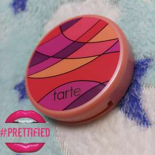 Tarte Amazonian Clay 12-Hour Blush Deluxe