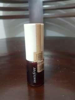 innisfree lip tint 01 cherry