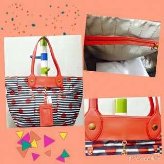 Marc Jacobs Shopbag Dressy