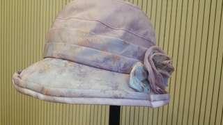 防紫外綫太陽帽