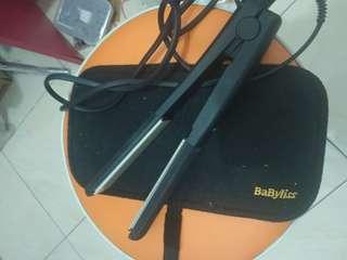 Catokan Babyliss Pro 230