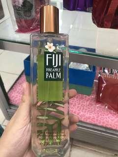 fiji pineapple palm