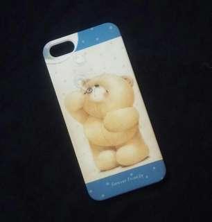 [Postage Free] iPhone 5 / 5s Case