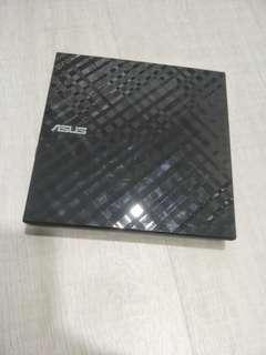 Asus External DVD Writer