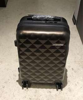 Saro Vinci Cabin Luggage
