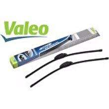 VALEO wiper BMW BENZ GOLF PASSAT FIESTA