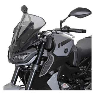 MT09 17> MRA Racing Windscreen