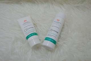 Illuminare acne defyer