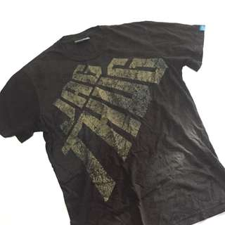 Tshirt Jag