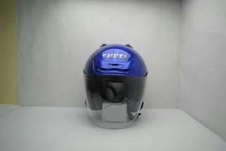 Shoei Jforce 2