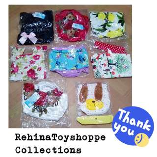 Sold! Proof of Orders batch2