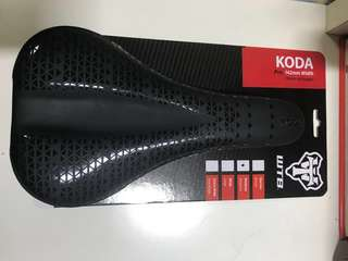 WTB Saddle Koda Pro Medium size