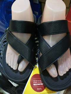 Fitflop for men