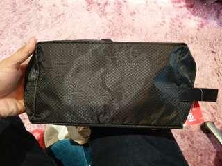 Beg clucth untuk dijual