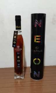Camus NEON cognac 350ml