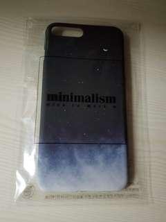 01 iphone7plus/8plus case