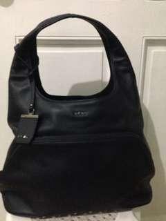 DKNY bag for sale!!!