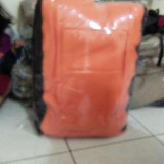 Sarung Jok Mobil Minat Hub WA 087784971085 Udin