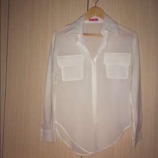 saturday dress long sleeves blouse