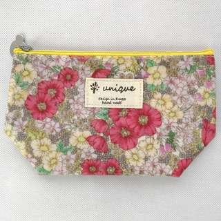 包郵❤化妝袋/雜物袋