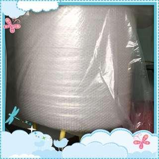 Roll of Bubblewrap (~91m)