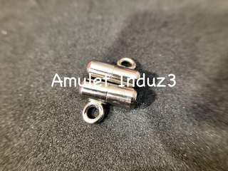 Necklace/ Amulet Accessories