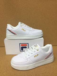 Fila shoes (replica)