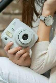 Fujifilm Instax Camera Mini 9