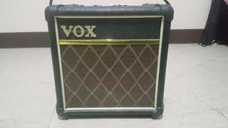 Vox Mini5 RM