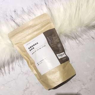 Crown&Fancy-金礦經典綜合深烘培精品咖啡