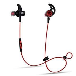 Sports bluetooth headset Dr rock