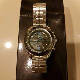 🚚 男用手錶