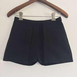 Topshop Petite Shorts