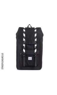 Herschel Backpack (23.5L)