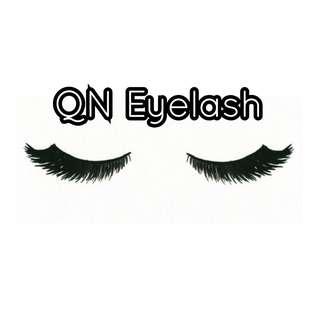 Eyelash premium